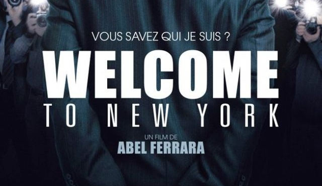 Welcome to New York en VOD : expérimentation ou révolution ?