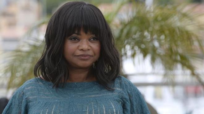 Octavia Spencer rejoint la suite de Divergente