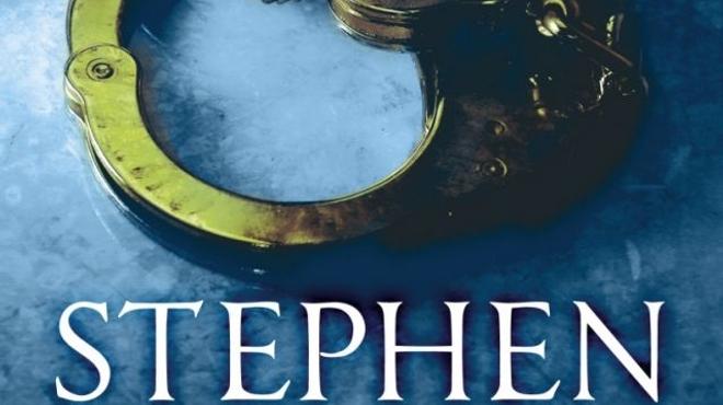 Un roman de Stephen King caressé par le grand écran