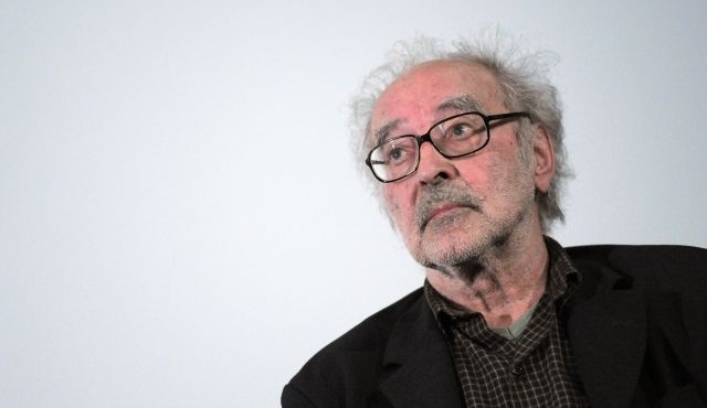 Jean-Luc Godard, enfant terrible de la Nouvelle vague devenu un mythe du 7e art