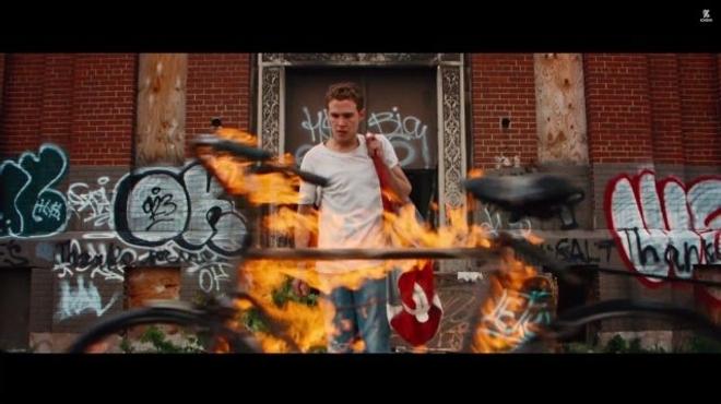 L'énigmatique Lost River de Ryan Gosling (vidéo)