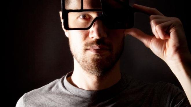 De nouvelles lunettes 3D pour révolutionner le cinéma ?