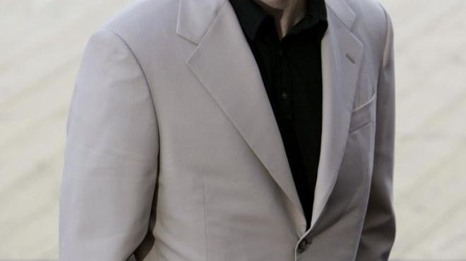 Mr Right : Sam Rockwell, choisi pour être l'homme (presque) idéal d'Anna Kendrick