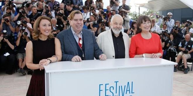 Cannes 2014 : À mi-parcours, qui sont les favoris ?