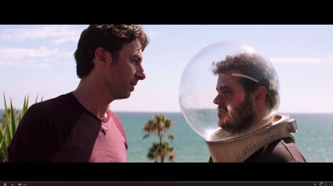 Nouveau trailer pour Wish I was Here de Zach Braff (bande-annonce)