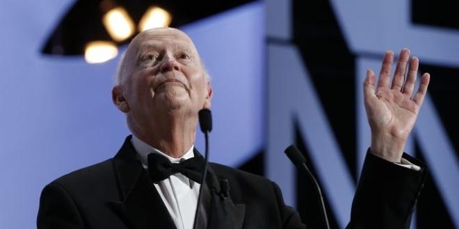 Cannes 2014 : les dix temps forts de la soirée de clôture