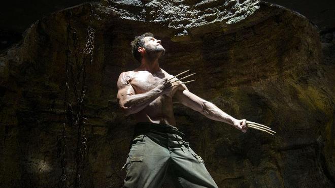 Hugh Jackman quitte les griffes de Wolverine