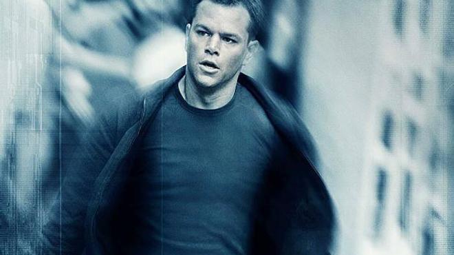 Le cinquième volet de Bourne se précise
