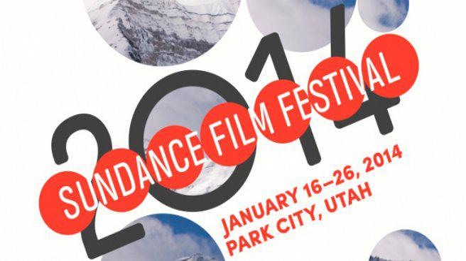 Le Festival de Sundance s'invite sur vos petits écrans !