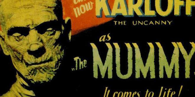 Le cinéaste Andres Muschietti ne réalisera pas le remake de la Momie