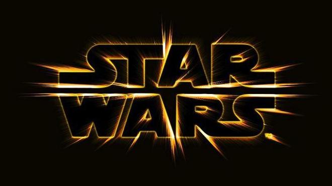 Disney prépare au moins trois spin-off de Star Wars !