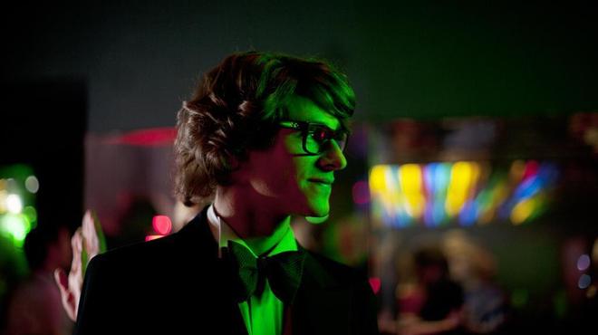 Cannes 2014 : nos avis sur les films présentés sur la Croisette