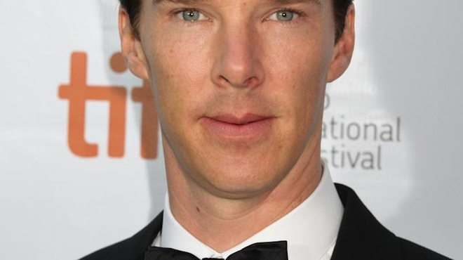 Benedict Cumberbatch remplace Guy Pearce dans le film Black Mass