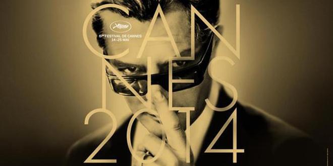 Cannes 2014 : Le Palmarès complet !