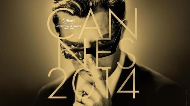 Festival de Cannes 2014 : Que la fête du cinéma commence !