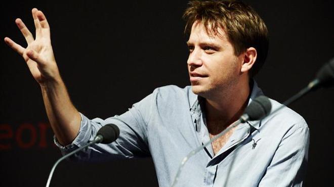 Gareth Edwards réalisera le premier spin-off de Star Wars ET la suite de Godzilla