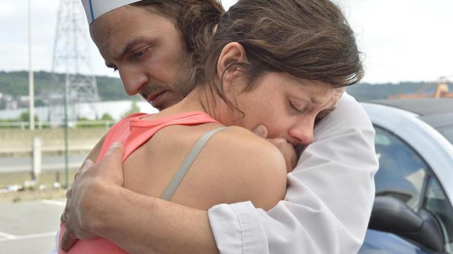 Cannes 2014 : Deux jours, une nuit : Marion Cotillard nous bouleverse