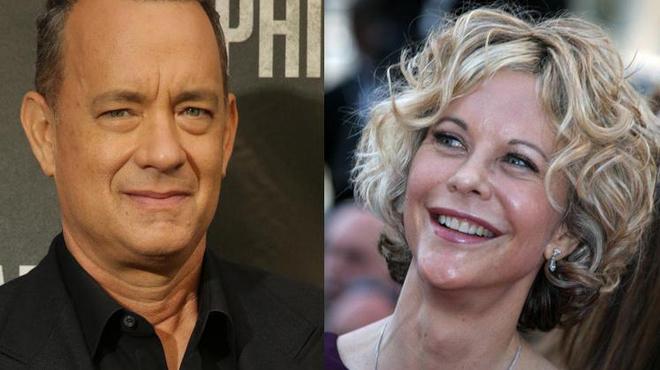 Tom Hanks dans la première réalisation de Meg Ryan