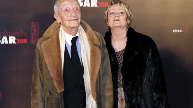 Décès de Jacques Herlin, second rôle prolifique au cinéma