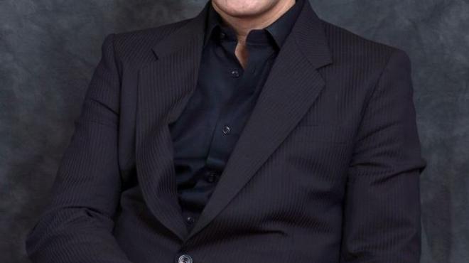 Alexandre Desplat président du jury de la Mostra de cinéma de Venise