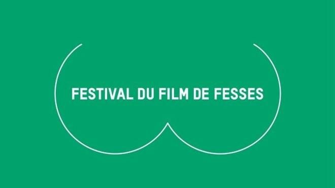 Le premier festival de films érotiques arrive à Paris