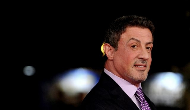 Sylvester Stallone dit oui à Rambo 5