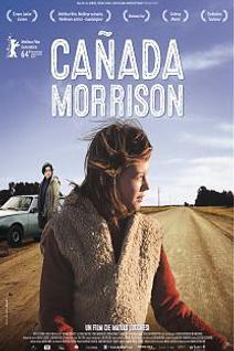 Cañada Morrison