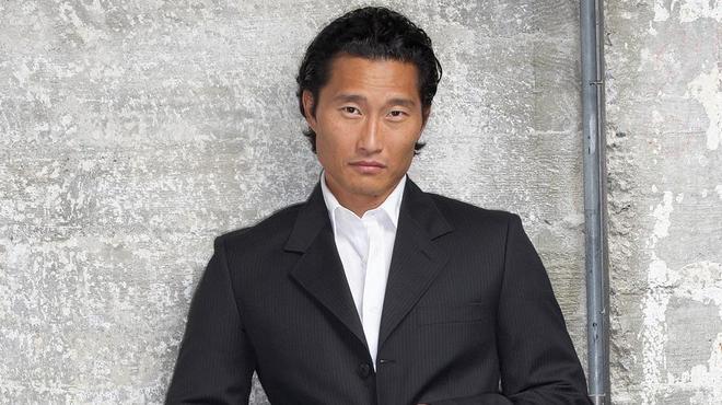 Daniel Dae Kim au casting de Divergente 2