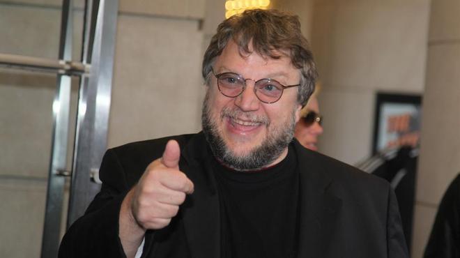 Guillermo Del Toro ne réalisera pas La Belle et la Bête