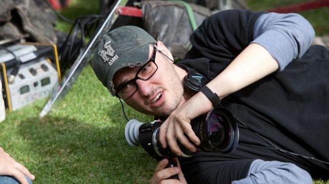 Le réalisateur Josh Trank embarque dans l'aventure Star Wars !