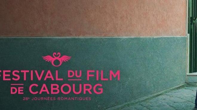 Cabourg 2014 : La sélection !
