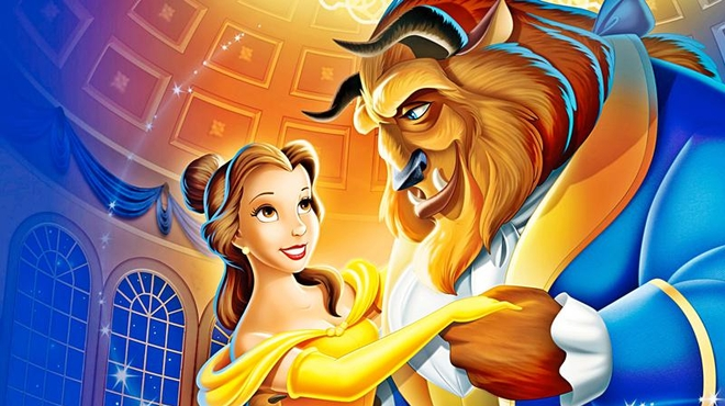 Bill Condon adaptera La Belle et la Bête pour Disney
