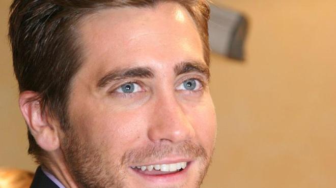Jake Gyllenhaal chez le réalisateur de Dallas Buyers Club ?