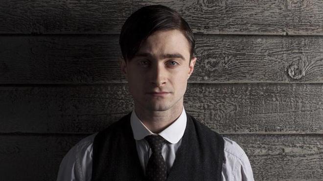 Daniel Radcliffe deviendra-t-il le nouveau Robin de Batman ?