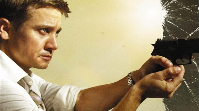 Mission Impossible 5 : Jeremy Renner sera de la partie !
