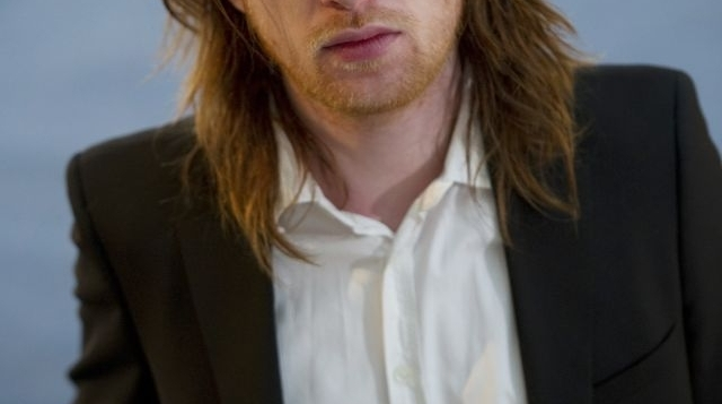 Domhnall Gleeson rejoint DiCaprio dans The Revenant