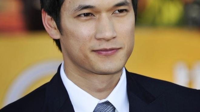 Un membre de Glee au casting de Tigre et Dragon 2