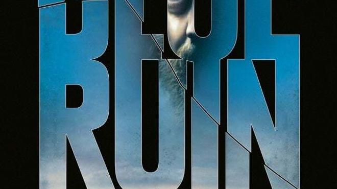 Blue Ruin : Une vengeance sanglante en salle mercredi