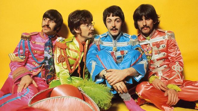 Ron Howard dirigera un documentaire sur les Beatles
