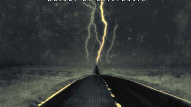 Après Hannibal, Bryan Fuller adapte American Gods de Neil Gaiman