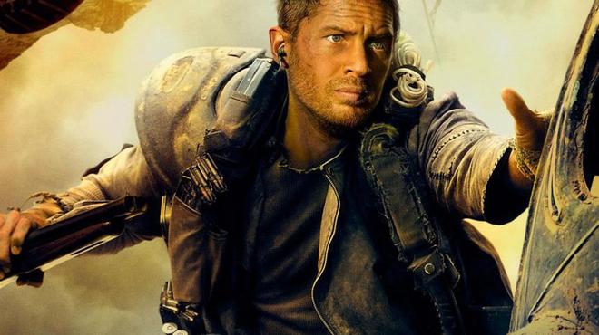 Mad Max Fury Road : La sublime bande-annonce !