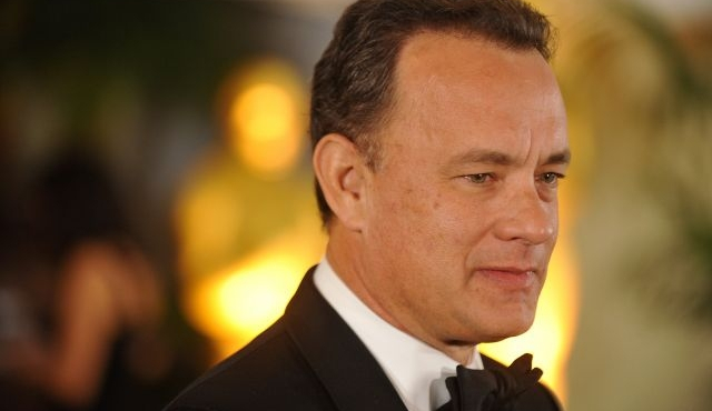 Tom Hanks et Ron Howard signent pour Inferno