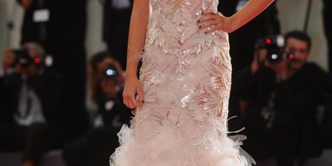 Maika Monroe rejoint Chloë Grace Moretz dans La Cinquième vague