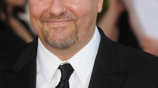 Ricky Gervais adapte The Office au cinéma !