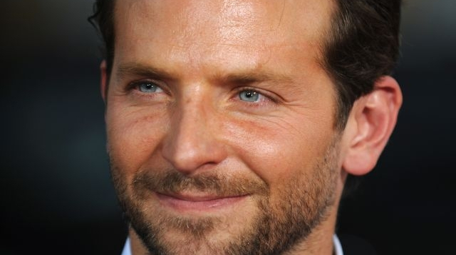 Bradley Cooper devient Mack Bolan pour Todd Phillips