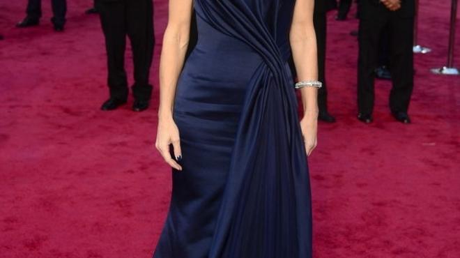 Les actrices hollywoodiennes les mieux payées de l'année