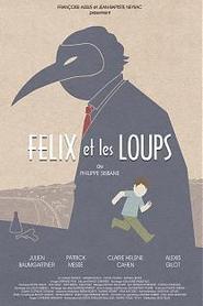 Felix et les Loups