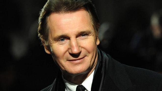 Ted 2 : Liam Neeson rend visite au terrible nounours