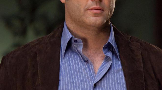 Vince Vaughn confirmé pour True Detective saison 2