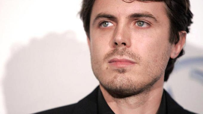 Casey Affleck revivra l'attentat du Marathon de Boston